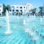 Tunesien – Islamistischer Anschlag auf das Paradies
