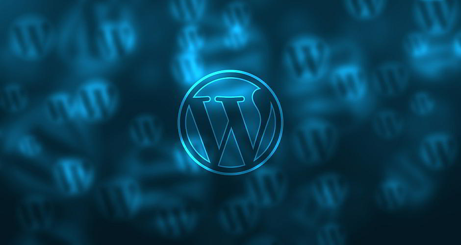 WordPress-Symbol - (C) simplu27 CC0 via Pixabay.de