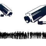 Landesverrat – Journalisten im Visier vom Verfassungsschutz