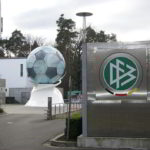 DFB-Pokal – VfL Osnabrück gegen RB Leipzig ist entschieden