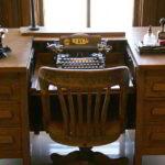 Grüße vom Blogwart an den Journalisten