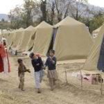 Jetzt sind die Flüchtlinge unterwegs – Und nun?