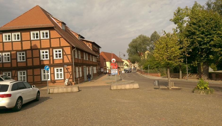 Hotel Mit Wasserbett Osterreich