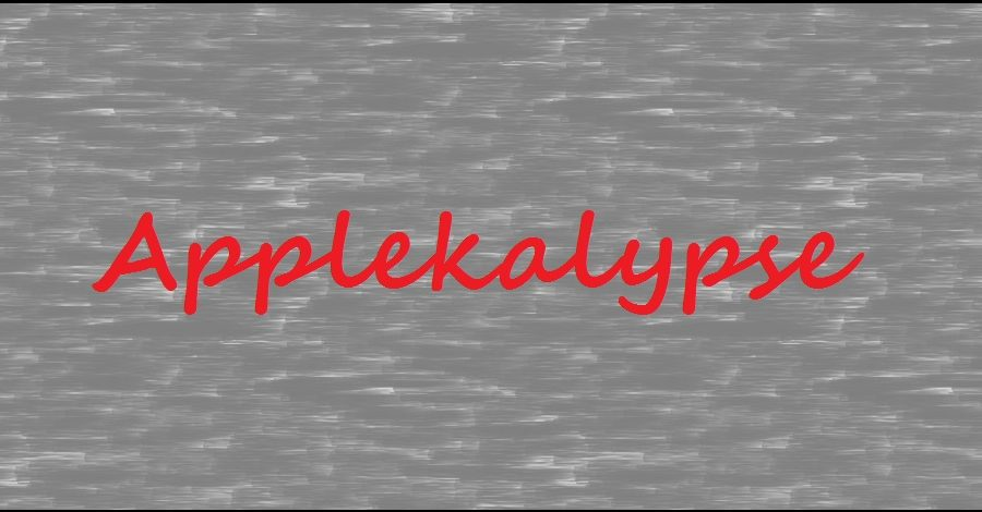 Applekalypse