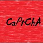 #WordPress – Die Sache mit den Captchas