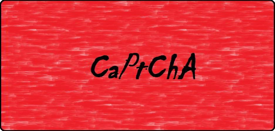 #WordPress - Die Sache mit den Captchas