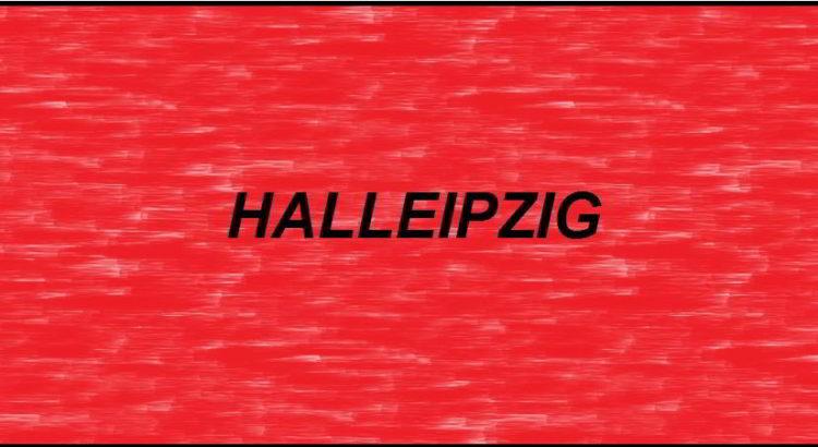 HALLEIPZIG