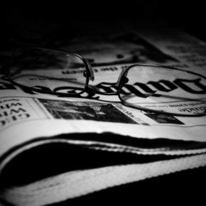 Journalismus - (C) PublicDomainPictures CC0 via Pixabay.de