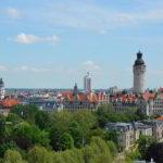 Wie die Leipziger NPD eine ganze Schule missbrauchen wollte