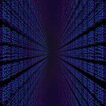 Was Hacker mit Webseiten anstellen können