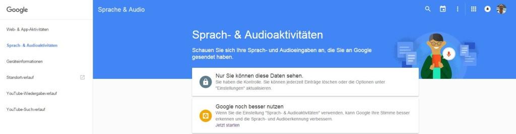 google_audio