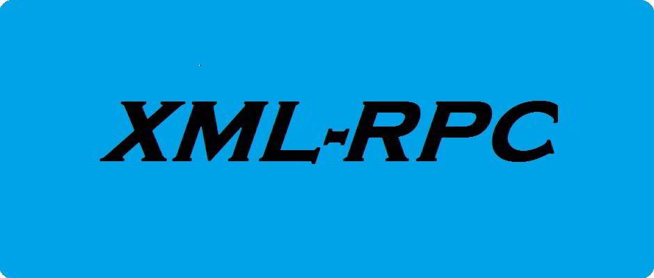 Die XMLRPC.PHP - Nachbetrachtung einer Attacke