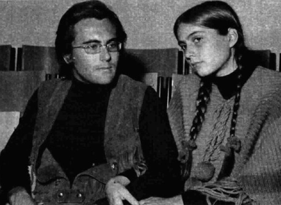 Kinder Al Baño Und Romina Power:Al Bano Und Romina Power Der Rubel Rollt Wieder Pictures to pin on