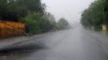 Wetter-Kapriolen - (C) Jan-Mallander CC0 via Pixabay.de