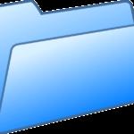 Webmaster Friday – Das Blog-Archiv