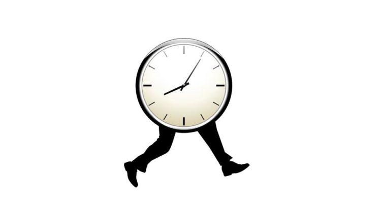 Kein Hetzen - (C) Geralt Altmann via Pixabay.de