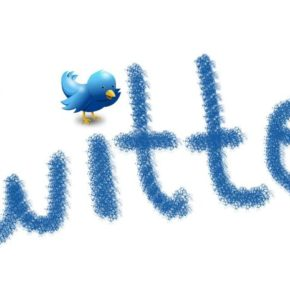 Twitter - (C) kpgolfpro CC0 via Pixabay.de