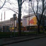 RB Leipzig und Ralf Rangnick: Der Stahlbesen kommt