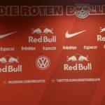 RB Leipzig mit ersten personellen Konsequenzen