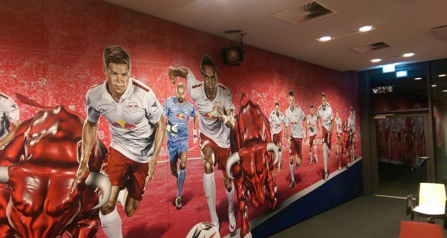 DFB-Pokal: Dynamo Dresden gegen RB Leipzig als Warmabriss