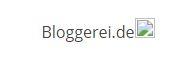 bloggerei_icon