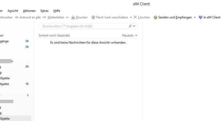 em_client