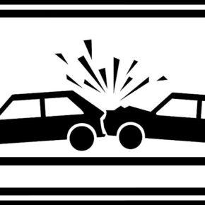 Berauschende Mittel im Straßenverkehr – Hanfjournal