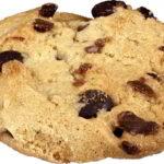 Cookie-Hinweise auf Webseiten nerven?