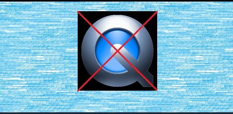QuickTime - Von Apple - QuickTime.app (.icns extrahiert), Logo, https://de.wikipedia.org/w/index.php?curid=4668706