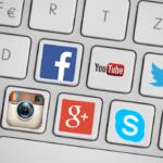 Soziale Netzwerke – die digitalen Müllhalden