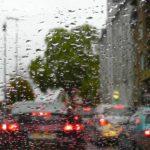 Webmaster Friday – Verhaltensoriginelle Verkehrsteilnehmer