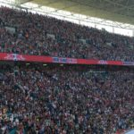RB Leipzig – 7 Jahre Tradition