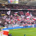Großer Kehraus beim VfB Stuttgart?