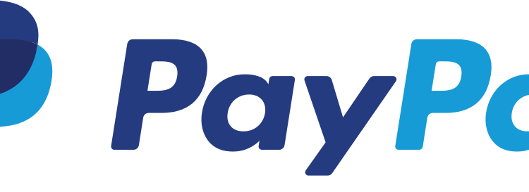 PayPal - By PayPal (PayPal Press Center) [Public domain], via Wikimedia Commons