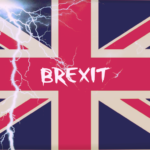 Neues BREXIT-Referendum: Falschmeldung der ARD?