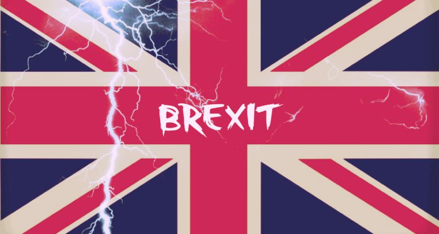 Brexit - (C) MIH83 CC0 via Pixabay.de