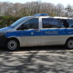 Düsseldorf: Ist Terrorgefahr wirklich abstrakt?