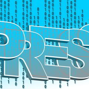 Presse - (Geralt Altmann CC0 via Pixabay.de