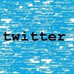 Warum twittert man jetzt in Klammern?