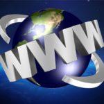Das Internet: Das Land der Hysteriker