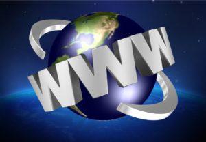 Das Internet - (C) PeteLinforth CC0 via Pixabay.de