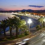 Anschlag zur Nationalfeier: Nizza als Terror-Schauplatz