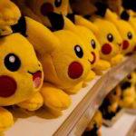 Pokémon Go – Warum ich das Spiel nicht nutzen werde
