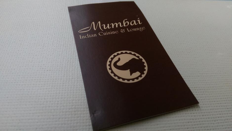 Mumbai Lounge - Die süße Schärfe Indiens mitten in Leipzig