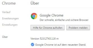 chrome_abt