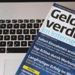 Werbung in Blogs: Das ist doch längst vorbei