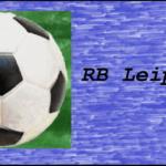 RB Leipzig gegen FC Bayern München im DFB-Pokal