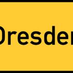 Dresden, mach was gegen den Terror gegen Moscheen