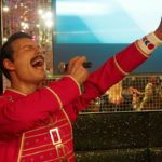 These are the days of our lives – Happy Birthday, Freddy Mercury