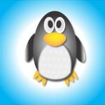 Penguin 4.0 – Suchmaschinenoptimierer in Deutungsnot
